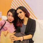 Apa Kata Beauty Influencer Tentang JakartaXBeauty?
