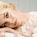 Produk L'Oréal Paris Andalan Elle Fanning
