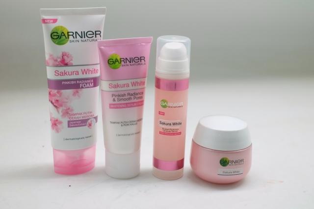 Skincare Drugstore Andalan untuk Kulit Cerah-2