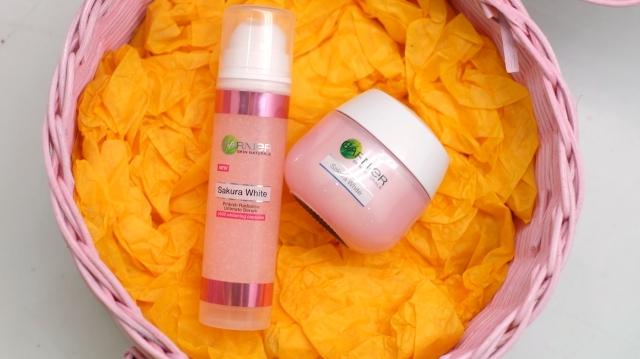 Skincare Drugstore Andalan untuk Kulit Cerah-3