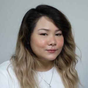 Tips Makeup Dewy Tanpa Menggunakan Highlighter