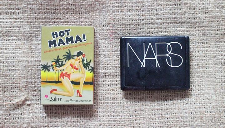 nars vs hot mama (5)