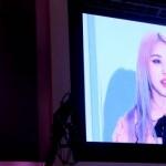 Eksklusif: Ilmu dari Pony Makeup