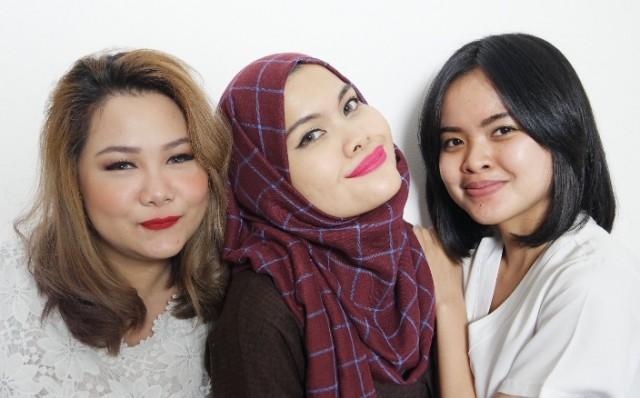 review-lipstick-cascara-elrich-esqa-1