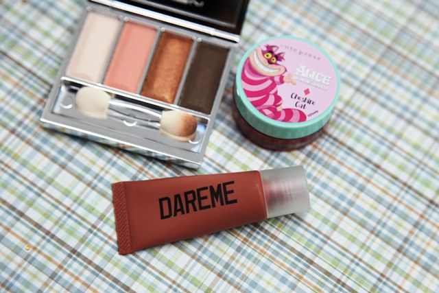 tempat-belanja-makeup-tahiland-bangkok-6