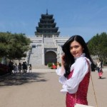 Cerita Beauty Influencer 3 Negara