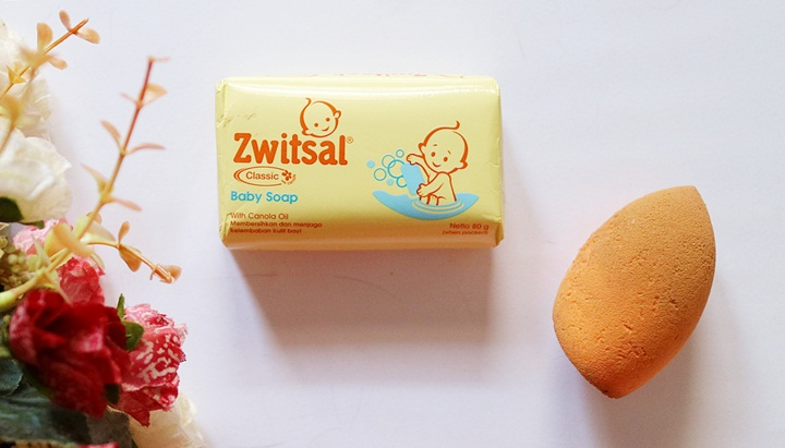 DIY egg sponge cleaner (2)