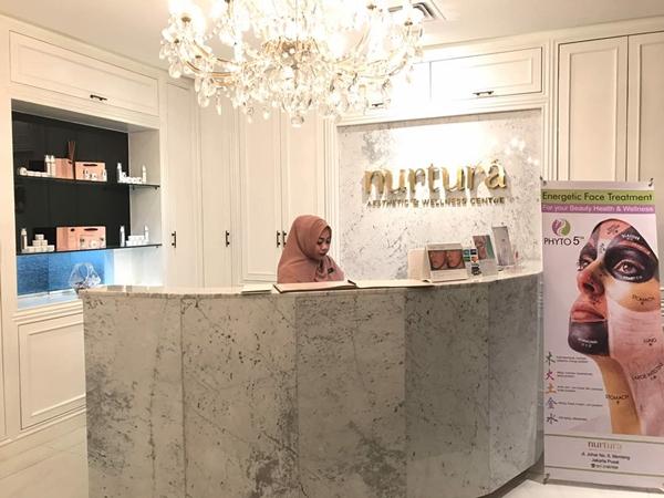 Nurtura Beauty Clinic