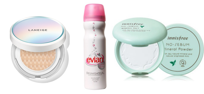 Tips Makeup Nyaman dan Awet untuk Lebaran 3