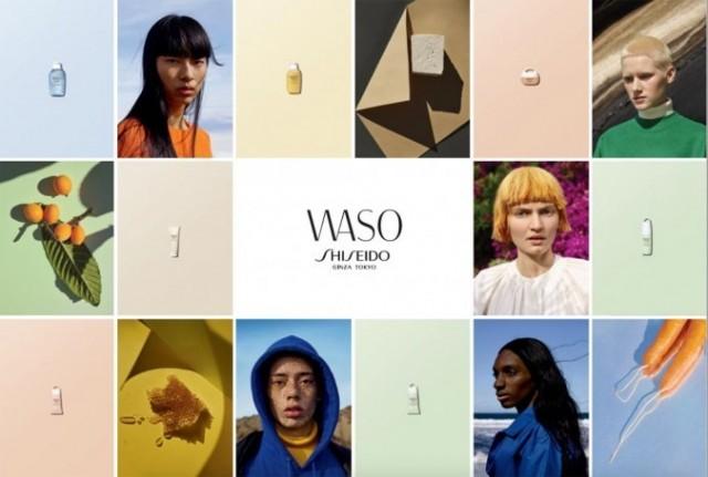 Waso-Shiseido-faces