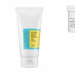 Skincare yang Tidak Boleh Dipakai Berbarengan