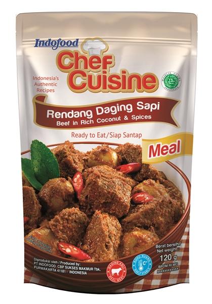 chef_cuisine_rendang