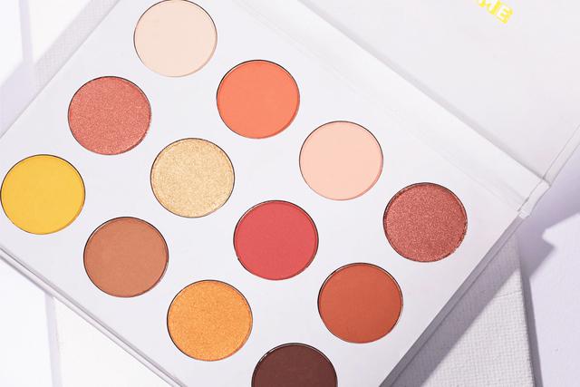 colourpop eyeshadow 3