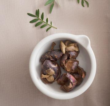 kulit-manggis-herbana-jerawat-thumb