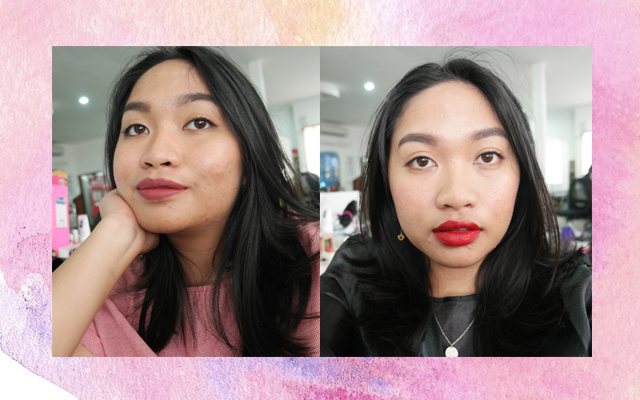 lipstik bold day 1 2