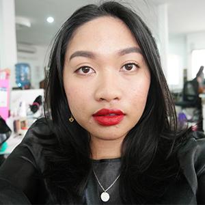 lipstik bold thumb