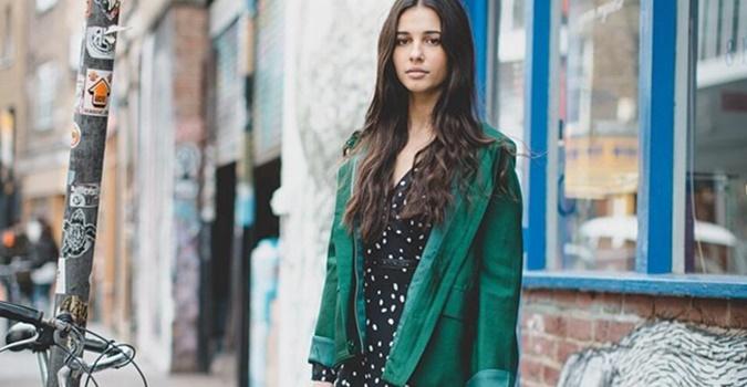 Kontroversi Naomi Scott untuk Peran Princess Jasmine