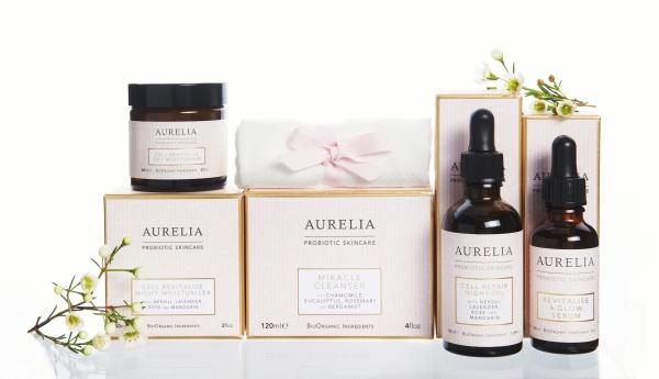 Aurelia-Probiotic-Skincare-Group-Shot