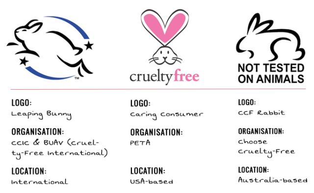 Cruelty Free Makeup-3