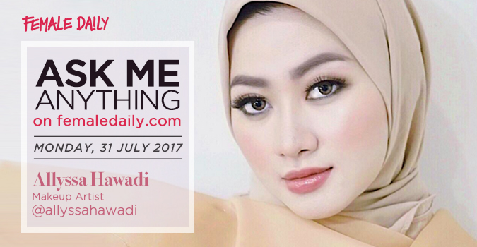 FD-Ask-Me-Anything----Allyssa-Hawadi-Web-Banner-675x350