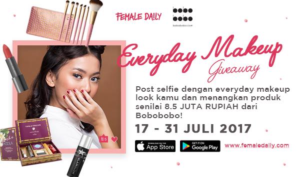 FD-Everyday-Makeup-Giveaway