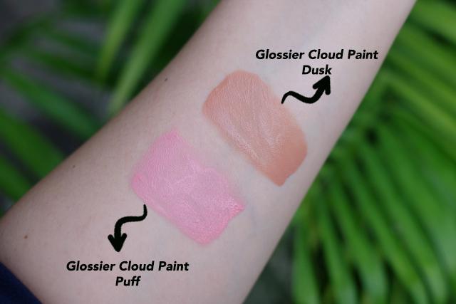 Glossier Cloud Paint-3 copy