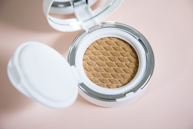 Laneige Bb Cushion Is It Worth The Hype Female Daily