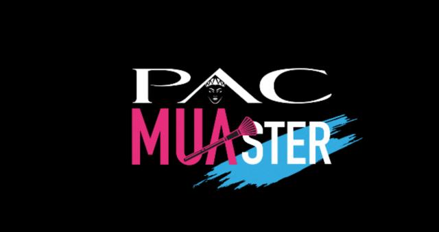 PAC MUAster-3