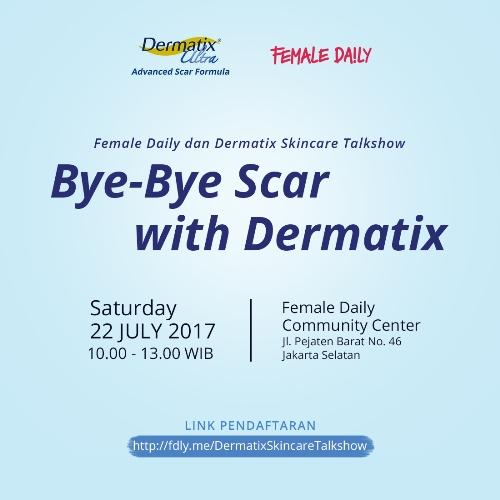 dermatix-bekas-luka-thumb