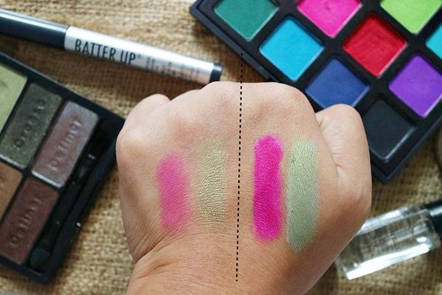 eyeshadow pigmented (1)