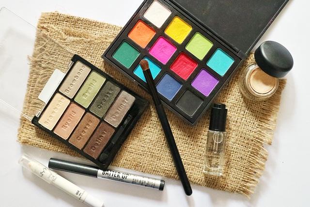 eyeshadow pigmented (3)