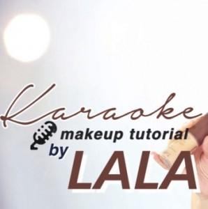 lala-karmela-thumb