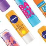 Pentingnya Lip Balm SPF untuk Bibir