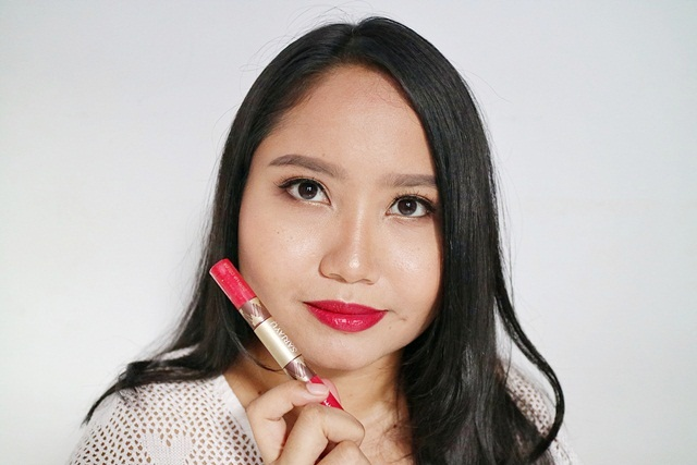 lipstik merah natural (7)