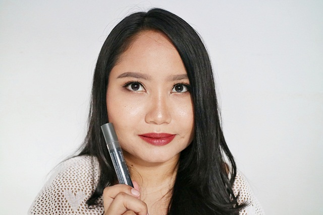 lipstik merah natural (8)