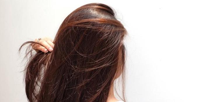 Tampil Beda dengan Rambut Cantik Setelah Lebaran