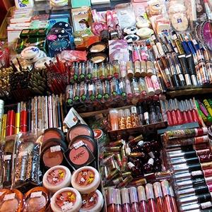 1496655796_tayskaya-kosmetika-nochnoy-rvnok