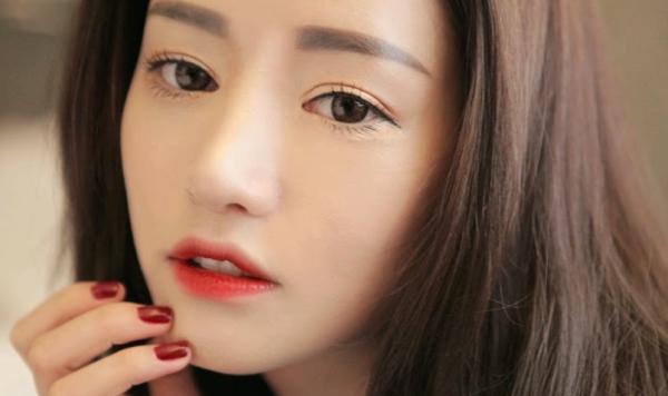 Alis Korea