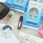Belanja Bulu Mata dan Makeup Hits dari Thailand