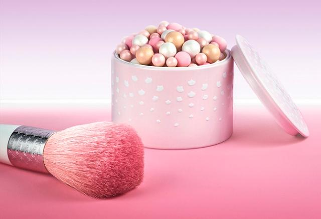 Guerlain Météorites Birthday Candle Pearls-2