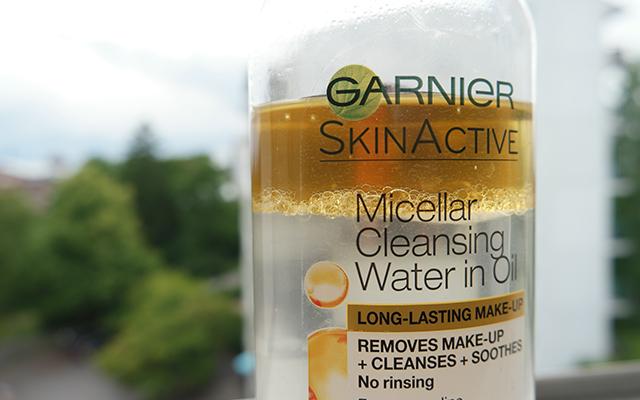 body micellar oil 1