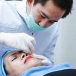 Fakta Klinik Kecantikan dan Dokter Kulit Indonesia