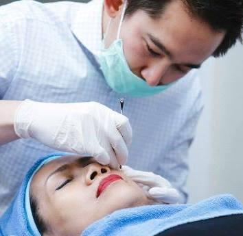 dokter-kulit-klinik-indonesia-thumb