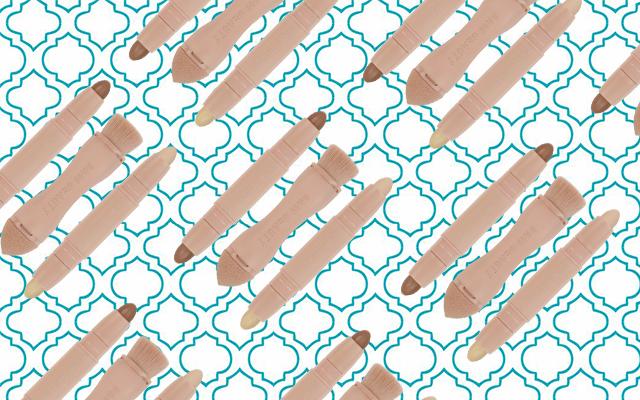 kkw contour stick
