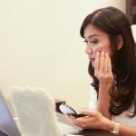 Belanja Makeup Sampai Influencer Indonesia yang Bikin Kangen