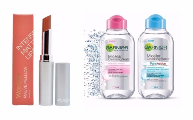 makeup-skincare-murah-bagus-1