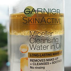 micellar water thumbnail