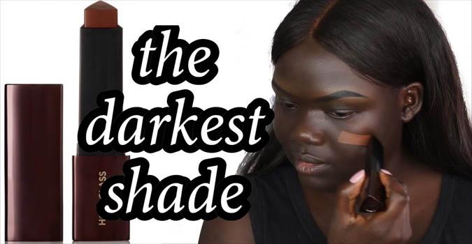 nyma tang the darkest shade