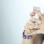 3 Alasan Orang Nggak Cocok Skincare The Ordinary