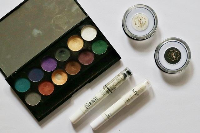 viva cream eyeshadow (2)